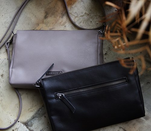 travelus-leather-bag