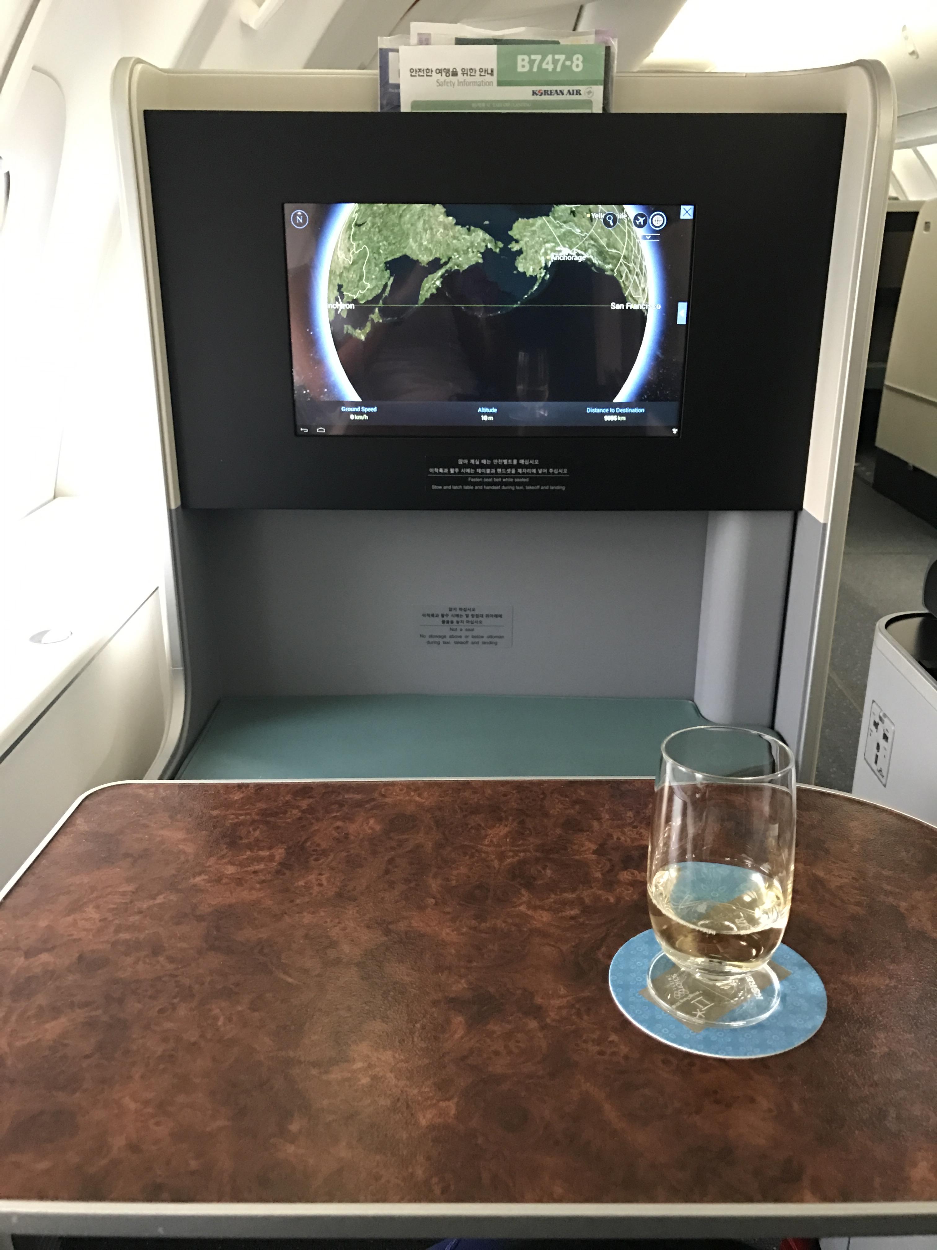11 champagne.jpg