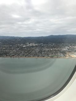 17c landing