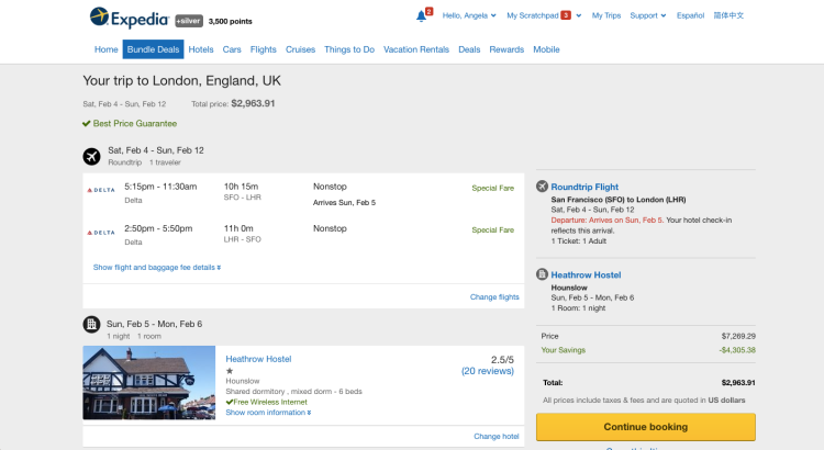 expedia booking page.png