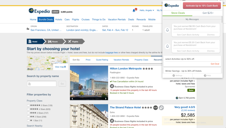 expedia choose hotel.png