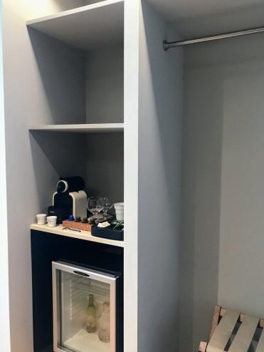 room10